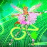 Avatar andzia_pe2002