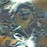 Avatar szalonememe