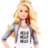 Avatar Barbie__