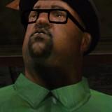 Avatar BigSmoke9