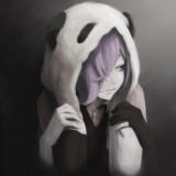 Avatar Panda9