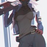 Avatar Soldier69
