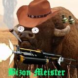 Avatar PP_Bizon_Meister
