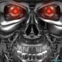 Avatar Terminator18