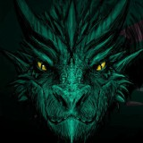 Avatar Xildrem