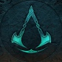 Avatar Tytan_Alter