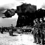 Avatar Panzer44