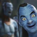 Avatar leszekwaw2