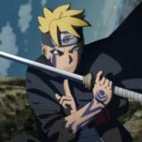 Avatar ninjatek5