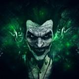 Avatar Joker1989