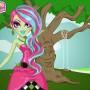 Avatar florastella123