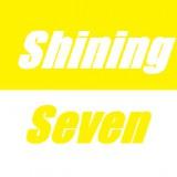 Avatar ShiningSeven