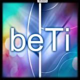 Avatar betiPL