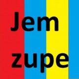 Avatar Jem_zupe