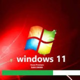 Avatar Windows_11