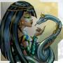 Avatar Veronica001