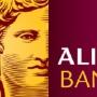 Avatar Alior_Bank