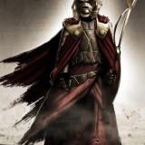 Avatar LordOmega