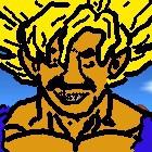 Avatar tomek8252