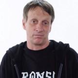 Avatar Petrikov