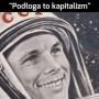 Avatar Tawariszczi_Gagarin