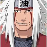 Avatar TypowaNaomi