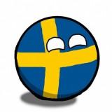 Avatar SwedenBall