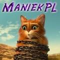 Avatar ManiekPl