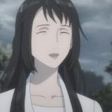 Avatar TamuraReiko