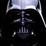 Avatar Darth_Vader_Offical
