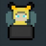 Avatar Pixelchu