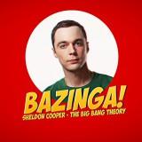 Avatar Dr_Sheldon_Cooper