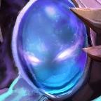 Avatar Kostus0013