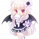 Avatar Dark_An_Angel