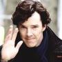 Avatar Fan_Sherlocka_Holmesa