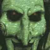 Avatar Pigsaw2004