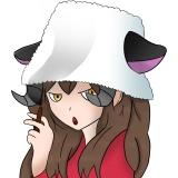 Avatar owca_z_cygarem