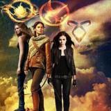 Avatar KatnissClaryTris