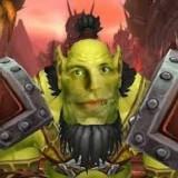 Avatar Revegan