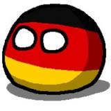 Avatar Niemcy_Ball