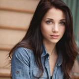 Avatar Scarlett_Potens
