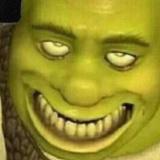 Avatar Ogr_Shrek