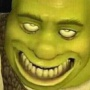 Avatar Ogr_Shrek