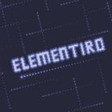 Avatar elementiro
