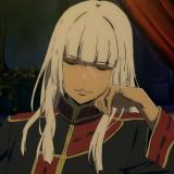 Avatar SadisticSweet