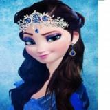 Avatar Nelly_Alice_Jane05