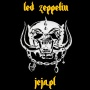 Avatar Led_Zeppelin