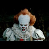 Avatar PennywiseClown