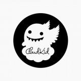 Avatar CloudKid