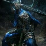 Avatar xHollow